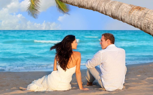 Krystal Cancun Timeshare – Travel Trips to Enjoy Your Vacation