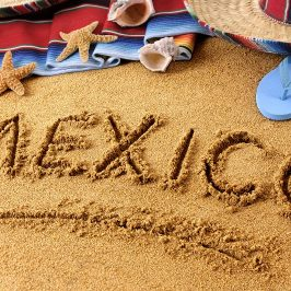 Krystal Cancun Timeshare Recommends Great July Festivals Throughout Mexico