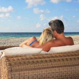Krystal Cancun Timeshare: The Right Choice of Travel